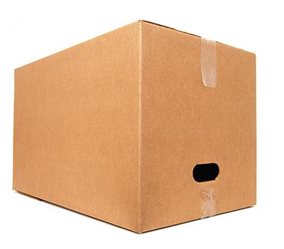 Bulk-Boxes-1