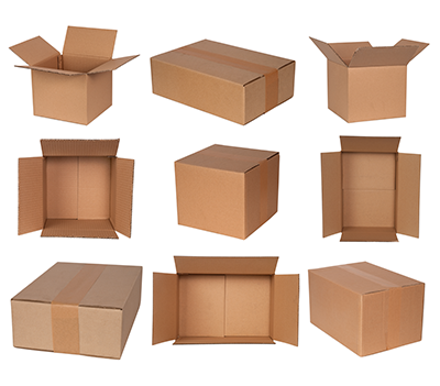 Corrugated-Boxes-1