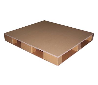 corrugated-pallets