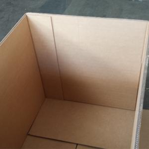 Litho Laminated Corrugated Boxes